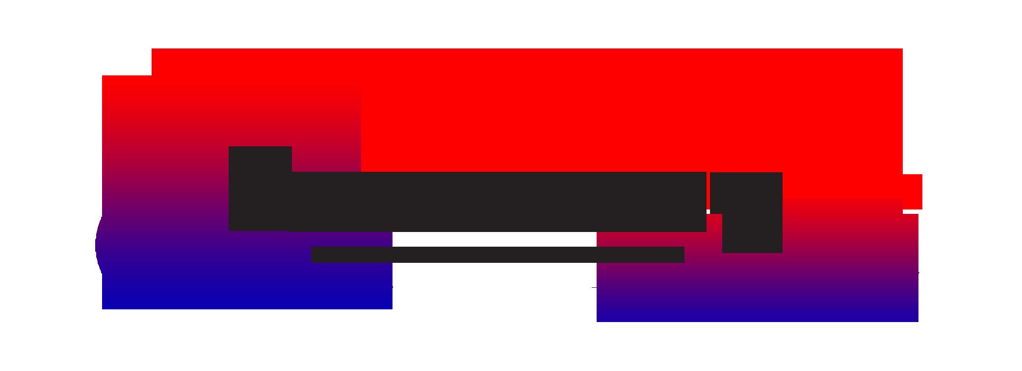 Saint Remy Conduite