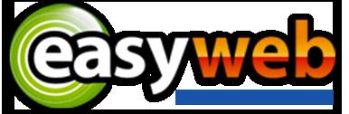 easyweb - Saint Rémy Conduite